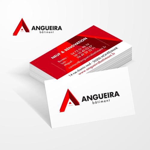 cartes_AngBAT