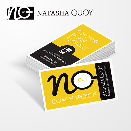 cartes_nQUOY
